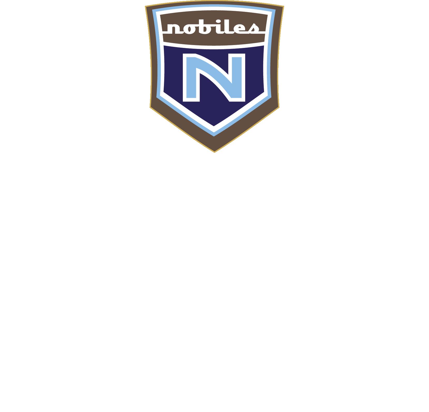 1.Nobiles_wapen_FC_HR1.png